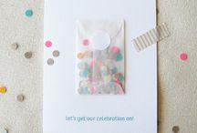 paper goods. / by erin evans
