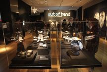 Lucite Lux® Exhibits / by Lucite Lux®