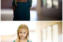 Photoshop / by Tishia Mackey