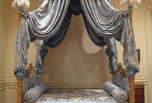 Vintage furniture / by Catherine Troy
