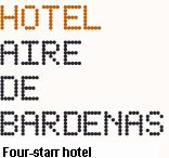 Cool hotels / by Jerome Semper Curiosus