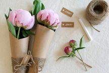 Fleurs Boutique / by andreeeea.i