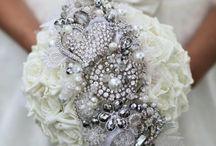 Wedding Ideas  / by Kayla Moore