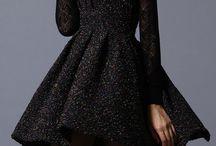 Fashion♡ / by Melanee Reyna