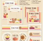 Free printables / by Amy Dunavent