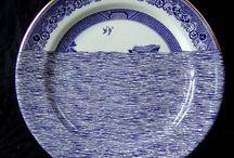 Ceramics... / by Cat Bolton