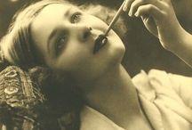 1920's / by Meagan Morrison