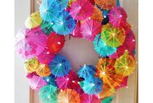 Crazy Crafty Creations / by Gracie Francisco