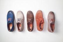Style (men) / Style for men / by Gravity Defyer