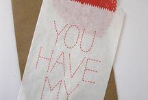 all you need is..LOVE / by Rachel Neeley