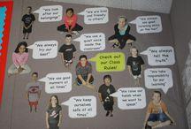 Teaching / by Lauren Spector