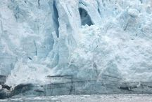 My Alaska / by Christina Clayton