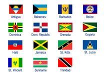 Caribbean Islands / Everything / by maxine hamilton