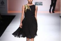 runway/highfashion/ads / by Alyssa Sorano