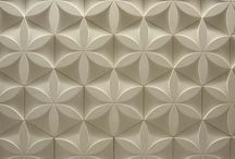 Patterns and Designs we Love / by Nexon Building Materials Limited