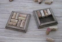 Wine.... Wine..... Wine..... / by Hollie Masanz