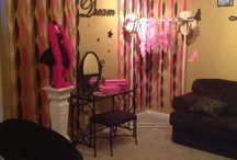 diva party / party ideas for girls / by ingrid schoeman