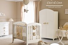 kinderm bel babym bel pali world italienische. Black Bedroom Furniture Sets. Home Design Ideas