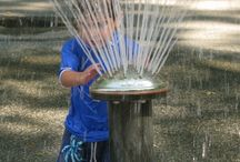 Family Fun / Great ideas for budget friendly family fun!   / by BudgetDiet