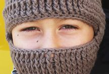crochet / by tami cramton