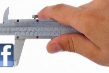 PR Measurement Tools / by Fresh PR Solutions