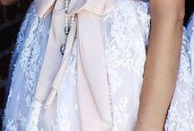 Pretty, Pretty Clothes <3 / by Anastaja Forshier