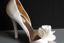 Daniela's Wedding / by Cristina Acosta