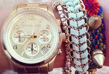 Bracelets  / by Sun Bands