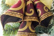 Christmas / by Barbara DeSimone