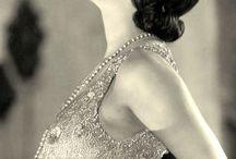 ♥ 1920's ♥ / by Elsa Taricone