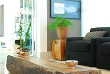 .Home Designer Inspiration. / . Inspirational Design For Every Room In The Home . / by Evelyn Arciaga