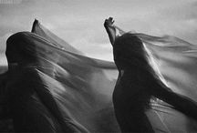 Pure Darkness / Darkness on Heroine.  / by Sam Kinz