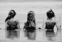 beach photos / by Melinda Bracamonte