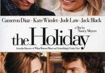 movies I keep watching / by Beth Stryeski