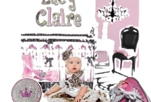 Montage / by Pink Taffy Designs