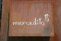 Favorite Restaurants and Chefs / by Melissa Citarelli