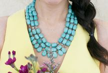 Silpada / Different Silpada favorites, styles, layering / by Michelle Haider