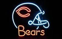 Bears / by vicki