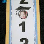5th Grade Graduation / by Kelly Raines