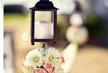 Wedding / by Spenser Wilkinson