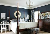 Decorating ideas / by Stephanie Dzugan