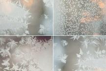 patterns / by pazit yahalomi