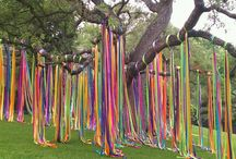 San Antonio Fiesta stuff / Fiesta events with some decor pictures. / by A Regal Affair