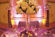 Wedding / by Renda Stone