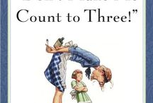 Books to read / by Jodi Hershey