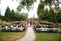 All Things Carl House / by Carl House Wedding Venue
