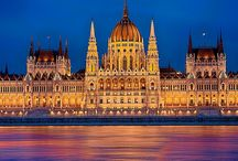 Hungary / My roots - I born there and love to visit .Check it for travel , honeymoon, finding out how beautiful it is! Hungary is rich in culture , home of great cities and amazing countryside , wonderful food and a proud heritage. Enjoy my board !  / by The Orchard Croft Boutique Country Retreat / Ildiko Kelemen