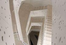 Stairway / by Kazutoshi Kurihara