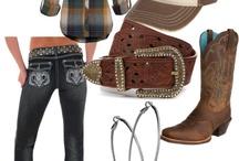 My Style / by Mindy Schultz