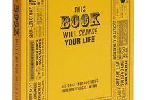 » Book Design « / by Ruslan Mashkov